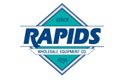Rapid Wholesale